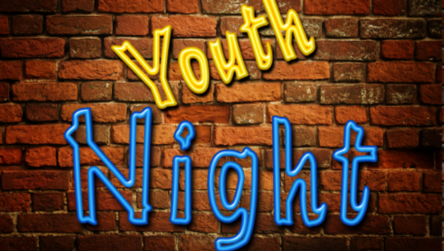 Youth_Night.png