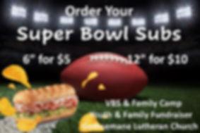 Superbowl Subs .jpg