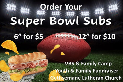 Superbowl Subs .jpg
