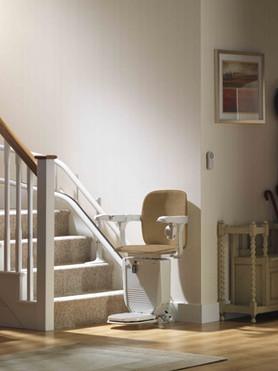 Stair Chair1.jpg