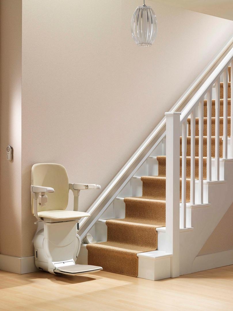 Stair Chair3.jpg