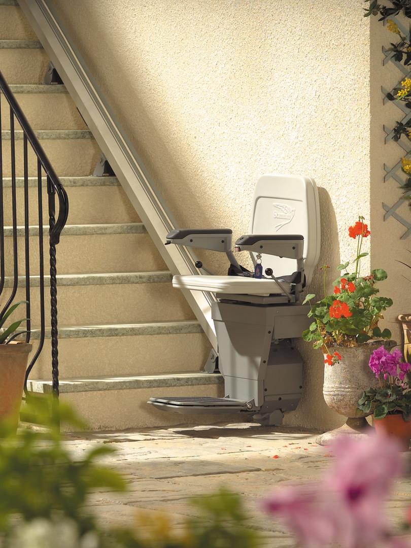 Stair Chair6.jpg