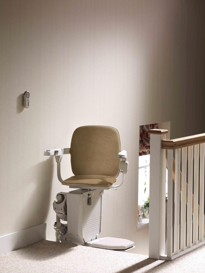Stair Chair2.jpg