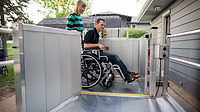 Wheelchair Lift3.jpg