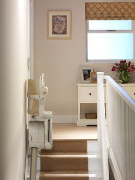 Stair Chair5.jpg