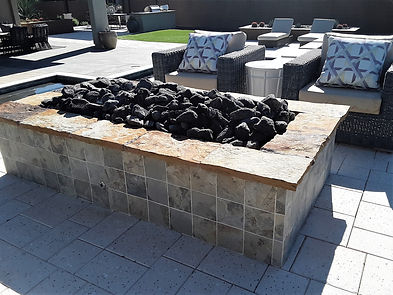 Fire Pit Rectangular.jpg