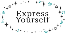 express-yourself-logo-colour.png