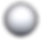 golf-png-transparent-2.png