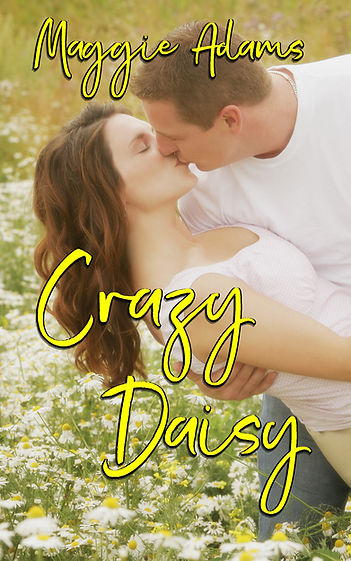 Crazy Daisy 5x8 front cover.jpg