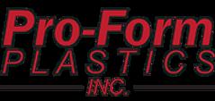 Pro-Form Plastics