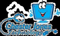 Chester Jones Technology