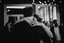 20190621-Evelien&Thomas-©ChantalArnts763