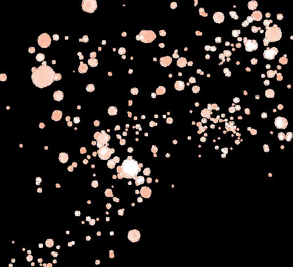 Splatter_Peach.png