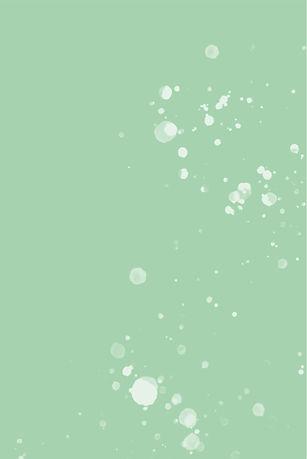 text-green-FB.jpg