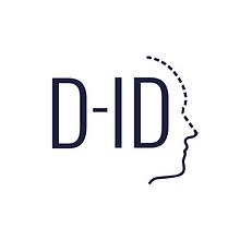 D-ID 300x300.png
