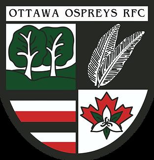 Ottawa-Ospreys-RFC.png
