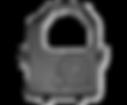 IBM-2380-2390.png