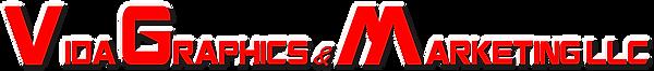 2013+VGM+Logo.png