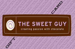 Sweet+Guys+GC