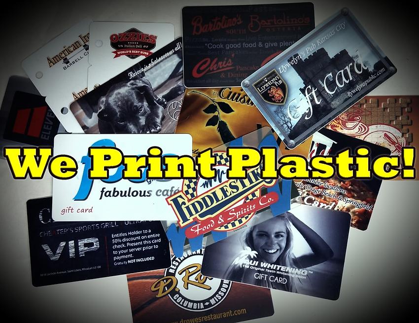 Print Plastic.png