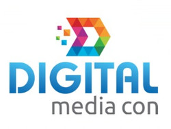 Simple Data: Presentation & Panel From DigitalMediaCon '21