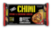 P18611A_Tinas_Chimi_8count_SteakCheese_3