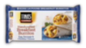 P18501A_Tinas_Cantina_8count_Breakfast_S