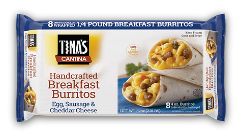 P18501A_Tinas_Cantina_8count_Breakfast_S