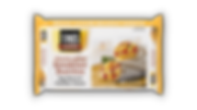 Bacon Breakfast Burritos 12ct