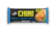Tina's Chicken & Cheddar Cheese 6oz Chim
