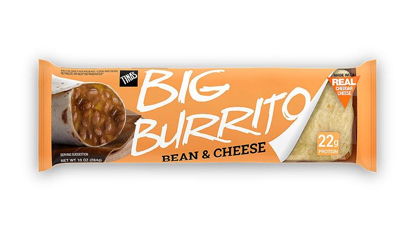 Bean & Cheese 10oz Deli copyW.jpg