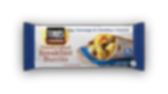 P02090F_Tinas_Cantina_BreakfastBurrito_4