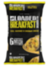 Tinas_6_Count_65oz_Loaded_Breakfast_Saus