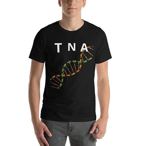 TNA Unisex T-Shirt