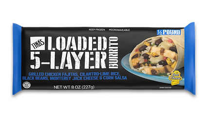 loaded-chicken (1).png