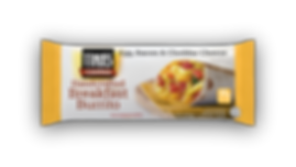 P02091F_Tinas_Cantina_BreakfastBurrito_4