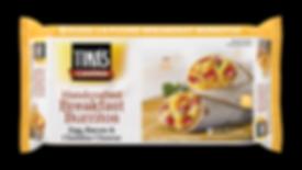 P18502A_Tinas_Cantina_8count_Breakfast_B