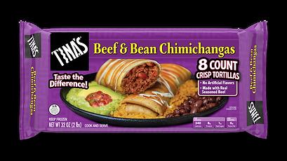 P02012L Tina's Beef & Bean Chimi 8pk.png