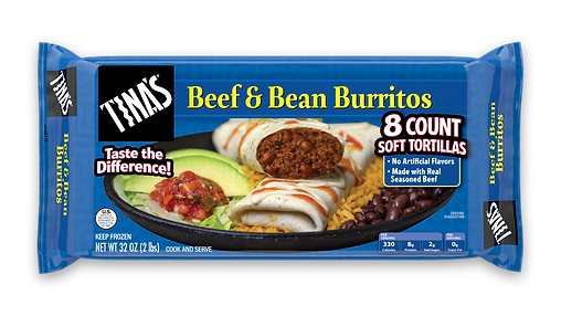 P02011L_Tina's Beef & Bean 8pk 2 OL-01.p