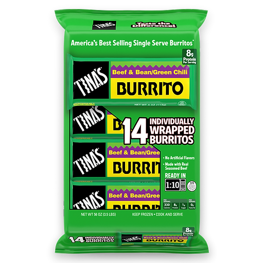 Tina's 14ct IW Green Chili 300dpi.png