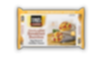 P02088F_Tinas_Cantina_12Count_Breakfast_