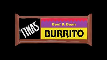 Tinas Single Beef Bean_Hero.png
