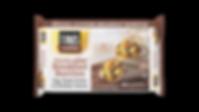 P02189A_Tinas_Cantina_12Count_Breakfast_
