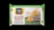 Ham Breakfast Burritos Family Pack