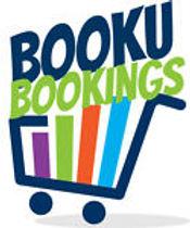 Booku Logo.jpeg