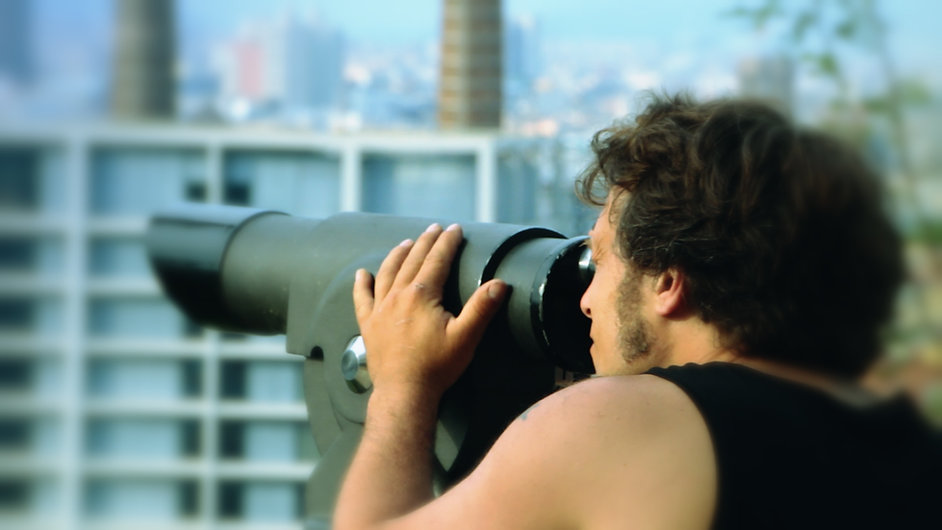 EL telescopio.jpg