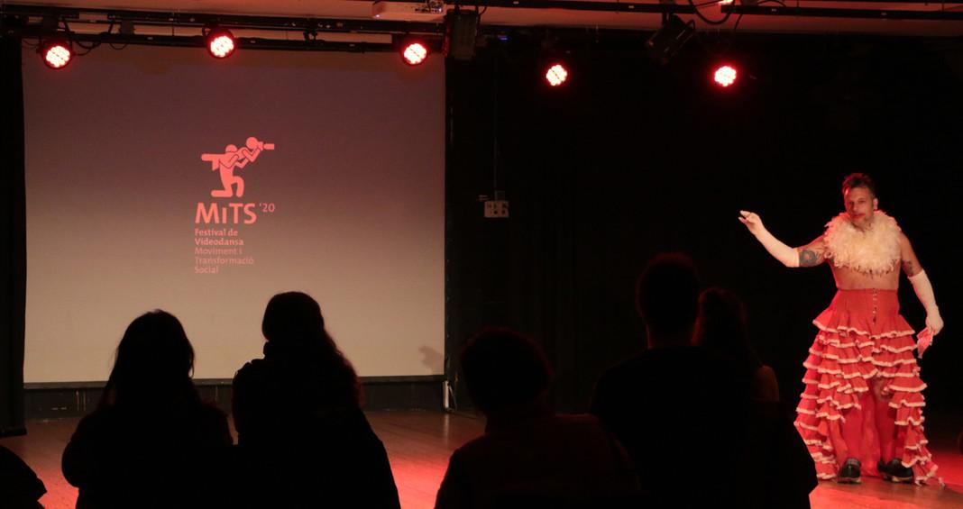 Jorge flamenco.jpg