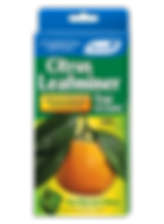 CitrusLeafminerTrapLure_Kit2traps2Lures_