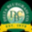 DBG-logo.png