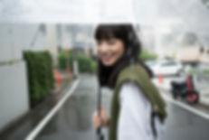 DSC09537.jpg